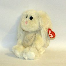 TY Attic Treasures. Pearl Rabbit.